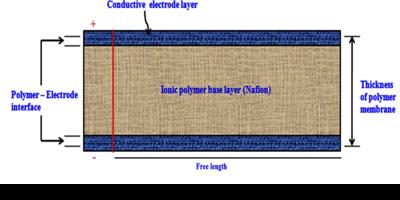 nanofabrication towards biomedical applications pdf
