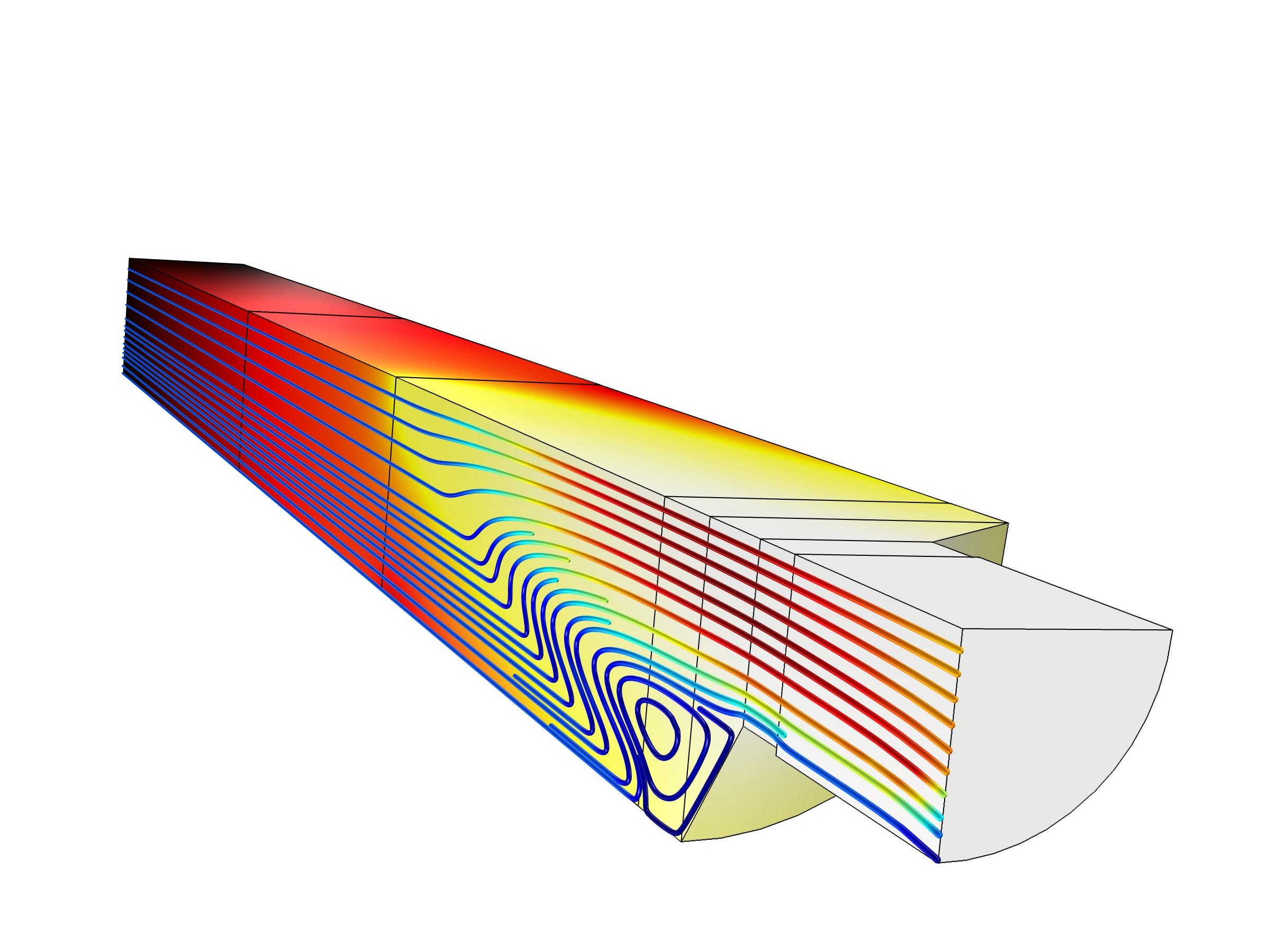 Comsol Multiphysics 5.2 Crack 27