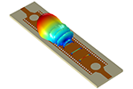 Substrate Integrated Waveguides