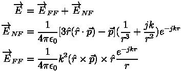 如何进行全波与射线追踪耦合建模插图18